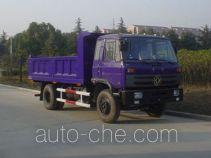Dongfeng EQ3121GF dump truck