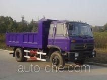 Dongfeng EQ3122GF dump truck