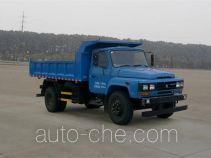 东风牌EQ3124FL8型自卸汽车