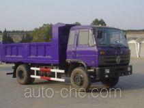 Dongfeng EQ3124GF dump truck