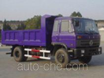 Dongfeng EQ3124GF31D dump truck