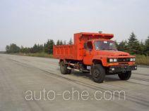 Dongfeng EQ3130FF dump truck