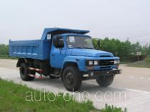 Dongfeng EQ3140FF dump truck