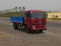 Dongfeng EQ3160GF7 dump truck