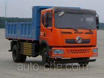 Dongfeng EQ3160LZ5N dump truck