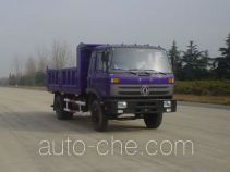 Dongfeng EQ3161GF3 dump truck