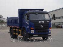 东风牌EQ3162G4AC型自卸汽车