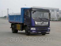 Dongfeng EQ3164GLN dump truck