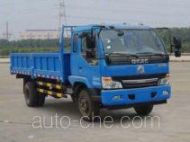 Dongfeng EQ3165GD4AC dump truck