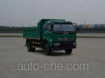 东风牌EQ3168GAC型自卸汽车