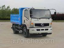Dongfeng EQ3168GL dump truck