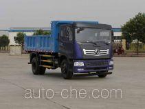 Dongfeng EQ3168GL1 dump truck