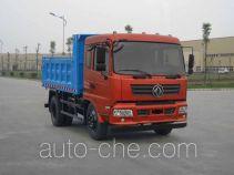 Dongfeng EQ3168GLV2 dump truck