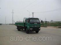 Dongfeng EQ3169GAC dump truck