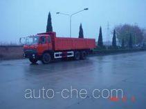 Dongfeng EQ3208GF1 dump truck
