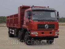 Dongfeng EQ3250GDZ4DT1 dump truck