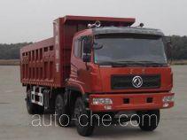 Dongfeng EQ3250GZ4D5 dump truck