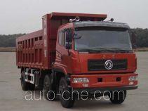 Dongfeng EQ3250GZ4D1 dump truck