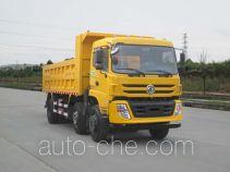 Dongfeng EQ3259GF3 dump truck