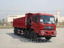 Dongfeng EQ3310BT3 самосвал