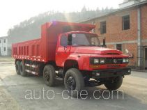 Dongfeng EQ3310FF2 dump truck