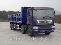 Dongfeng EQ3310GL dump truck