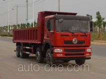 Dongfeng EQ3310GZ5D3 dump truck