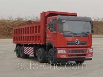 Dongfeng EQ3310GZ5N dump truck