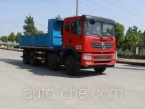 Dongfeng EQ3311GLV dump truck