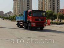 Dongfeng EQ3311GLV2 dump truck