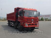 Dongfeng EQ3318GFV1 dump truck