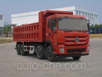 Dongfeng EQ3318VF5 dump truck
