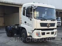 Dongfeng EQ4160GD5D tractor unit