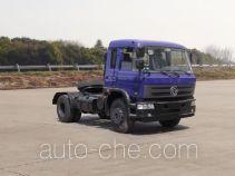 Dongfeng EQ4160GL tractor unit