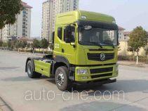 Dongfeng EQ4160GL1 tractor unit