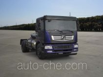 Dongfeng EQ4160GLN tractor unit