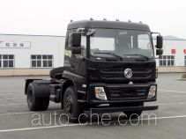 Dongfeng EQ4160VF tractor unit