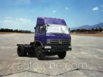 Dongfeng EQ4166WP tractor unit