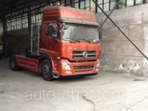 Dongfeng EQ4180GD5N tractor unit