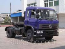Dongfeng EQ4180WZ4D tractor unit