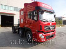 Dongfeng EQ4240AX1 tractor unit