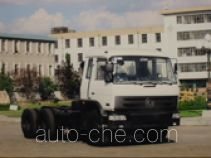 Dongfeng EQ4242VP tractor unit