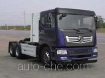 Dongfeng EQ4250GLN1 tractor unit