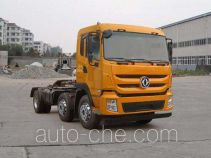 Dongfeng EQ4252VF tractor unit