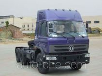 Dongfeng EQ4256WZ4G tractor unit