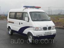 Dongfeng EQ5020XQCF prisoner transport vehicle