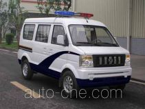 Dongfeng EQ5020XQCF1 prisoner transport vehicle