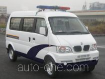 Dongfeng EQ5020XQCF2 prisoner transport vehicle