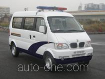 Dongfeng EQ5020XQCF22Q prisoner transport vehicle
