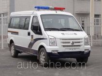 Dongfeng EQ5020XQCF4 prisoner transport vehicle